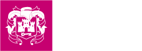 Castle and Key Publications